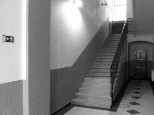 budova-04