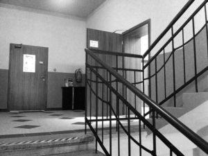budova-05